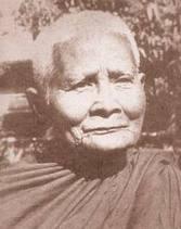 Luang-Phu-Waen-
