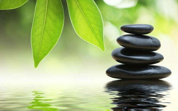 8 taboos inmeditation