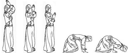 buddhistprostrate1