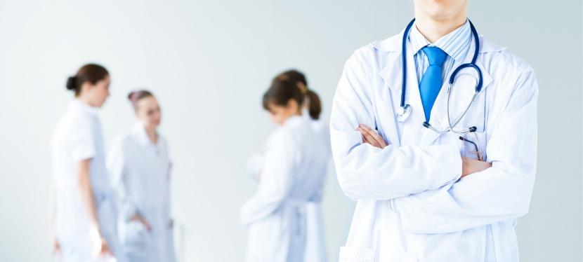 Karma Clinic – HEALTH /ILLNESS