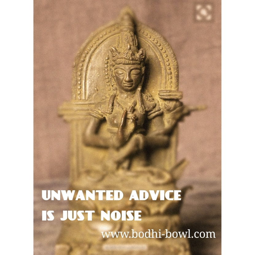 8 tips for advisingothers