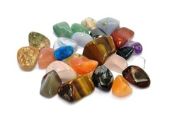 semi-precious-stone