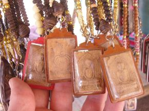 Thai_buddhist_amulets