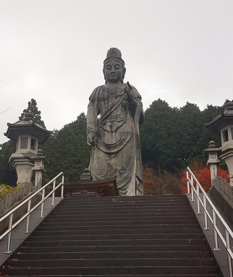 Tsubosaka Dera 3.jpg