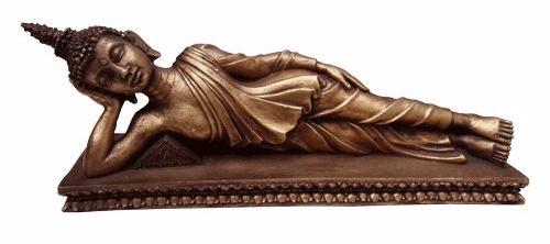 tuesday-buddha1.jpg