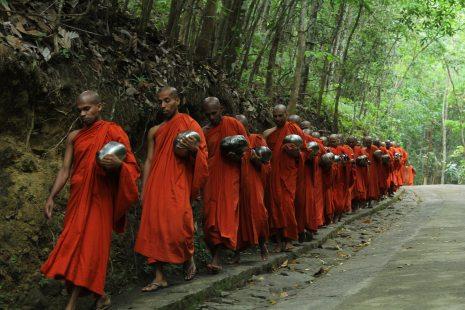 asia-asian-buddhism-994807