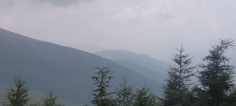 Pilgrimage to MountWutai