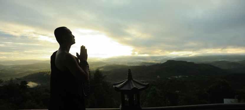 Khaggavisana sutta Part7